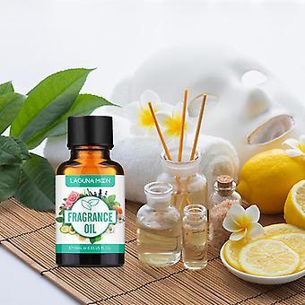 Candle Soap Perfume Oil