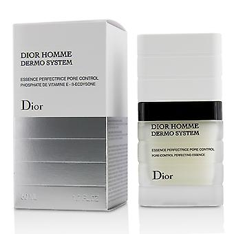 Homme dermo system pore control perfecting essence 216575 50ml/1.7oz