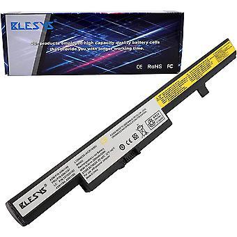 HanFei L13L4A01 L13M4A01 L13S4A01 L12L4E55 L12M4E55 L12S4E55 Laptop Akku fr B50 B50-30 B50-70 B40