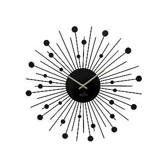 Wall clock Acctim -BRIELLE- - 29643