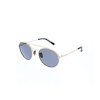 Michael Pachleitner Group GmbH 10120493C00000310 - Unisex sunglasses, adult sunglasses, gold
