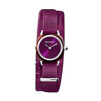 Briston horloge 21924.sa.t.32.nc