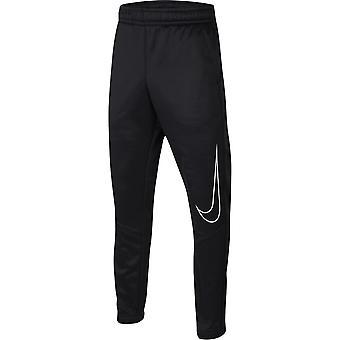 Nike Therma CU9133010 képzés egész évben fiú nadrág