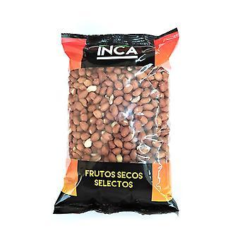 Cacahuetes Incas (1 kg)