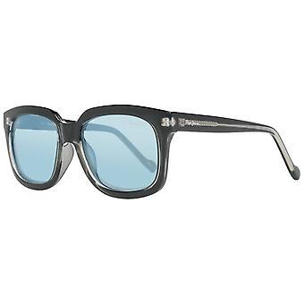 Pepe jeans sunglasses pj7361 54c1