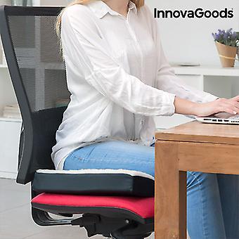 InnovaGoods Comfort Geelityyny