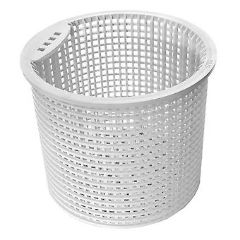 Jacuzzi 43109206R Skimmer Basket