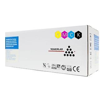 4 Toner kompatibel Ecos mit Xerox VERSALINK C 400 / C405