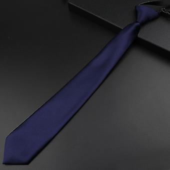 Girl Summer School Formal Necktie For Student