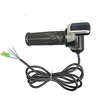 Electric Scooter Throttle Grip