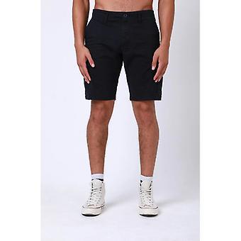 Dml jeans rookie cargo shorts - navy
