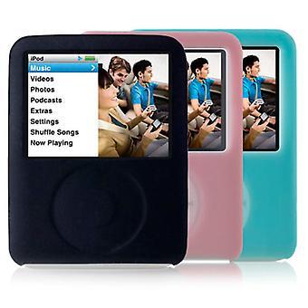 iPod tok Belkin F8Z213EA3
