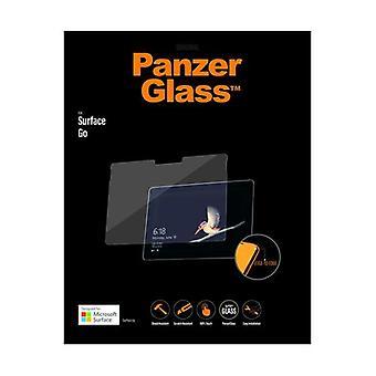 """PanzerGlass 6255, protector ecran transparent, 25,4 cm (10""""), sticlă securizată, 1 bucată"""