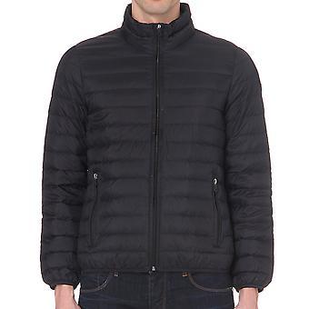 Armani Jeans 8N6B72 6NHPZ 1200 Jacket