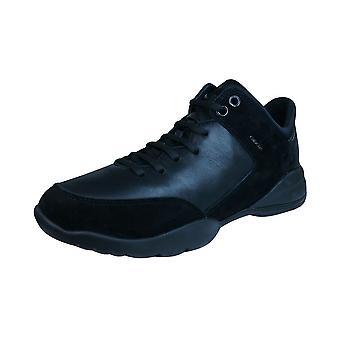Geox D Sfinge A D642NA08521C9999 universal ympäri vuoden naisten kengät