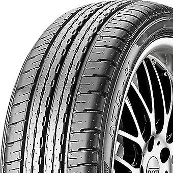 Neumáticos de verano Achilles ATR-K Economist ( 165/50 R14 75V XL )