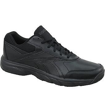 Reebok Work N Cushion 20 V70621 universal all year men shoes