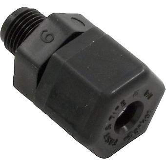 Pentair 154440 Air Relief Tube Connector