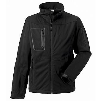 Russell Sports Shell 5000 Waterproof and Breathable Jacket