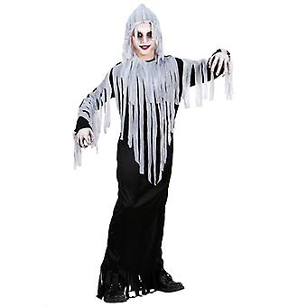 Costume Robe Ghoul