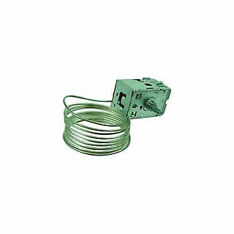 K59-l2023 Ranco Thermostat Mittelpfosten
