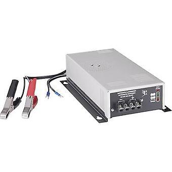 EA elektro-Automatik VRLA lader BC-524-06-RT 24 V laadstroom (max.) 5,5 A