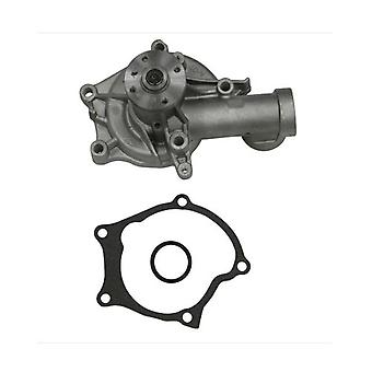 GMB 148-1450 OE Replacement Water Pump with Gasket