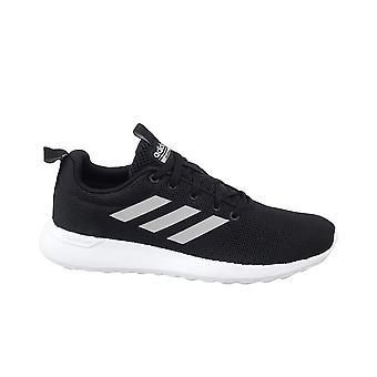 Adidas Lite Racer Cln K BB7051   kids shoes