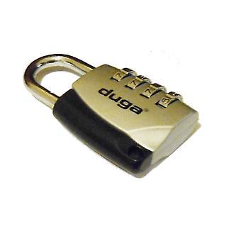 Padlock Combo Lock 45mm