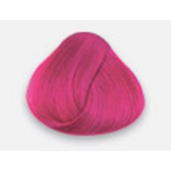 اتجاهات la Riche قرنفل الوردي (2-حزمة)