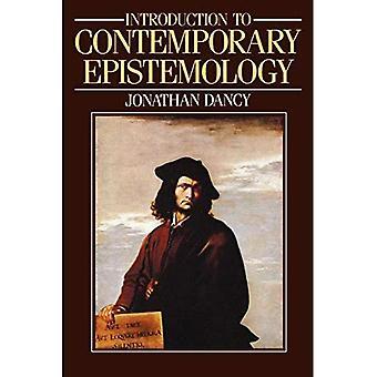 Eine Einführung in die zeitgenössische Erkenntnistheorie