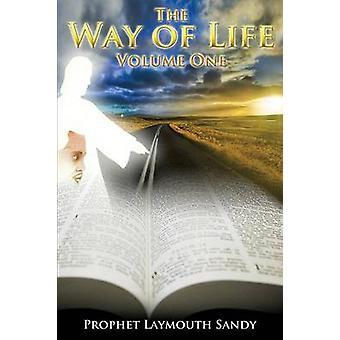 LIVETS väg av SANDY & LAYMOUTH
