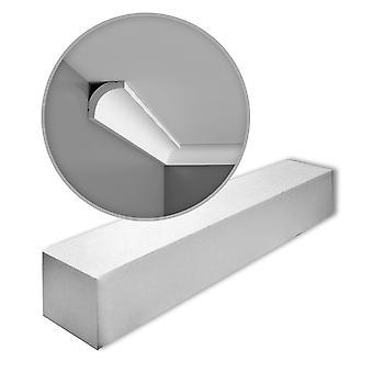 Cornice mouldings Orac Decor CB520-box