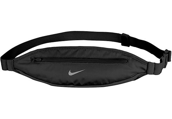 Aura//White//Silver Nike Capacity WAISTPACK 2.0-Small Ri/ñonera Talla /única Hombre