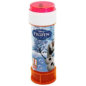Disney Frozen Bubbles