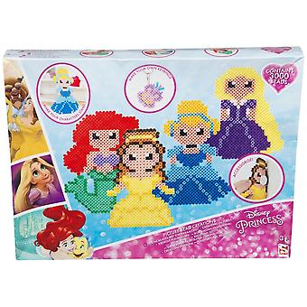 Disney Princess Meltumz 3000 Beads