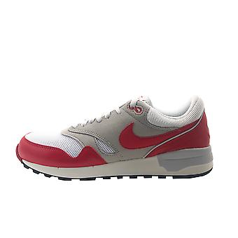 Nike Air Odyssey 652989 106 Mens Trainers
