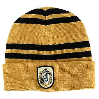 Harry Potter Hufflepuff House pipo