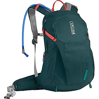 CamelBak Helena 20 - Unisex-Adult Backpack - Green - 2.5 L