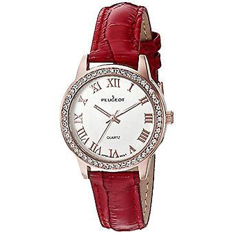 Peugeot Watch Woman Ref. 3049RD