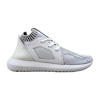 Adidas Tubular Defiant PK W Footwear White/Core Granite BB5142 Women's