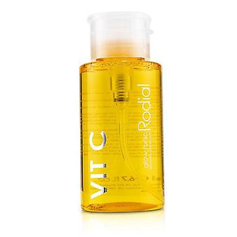 Rodial Vit C Glow Tonic 200ml/6,7 oz