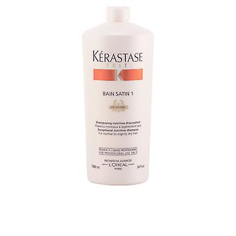 Kerastase Nutritive Bain Satin 1 250 Ml Unisex