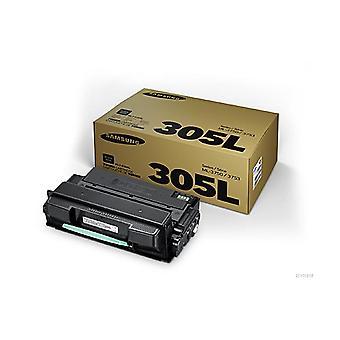 Samsung MLTD305L Toner