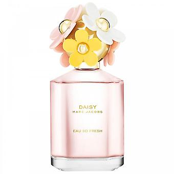 Marc Jacobs Daisy Eau So Fresh Eau De Toilette For Her