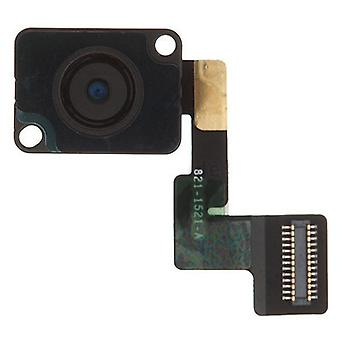 Rear Facing Camera Flex Cable for Apple iPad Air 2 Cam Flex Spare Part Repair