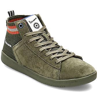 Vespa V0003931282 universal all year men shoes