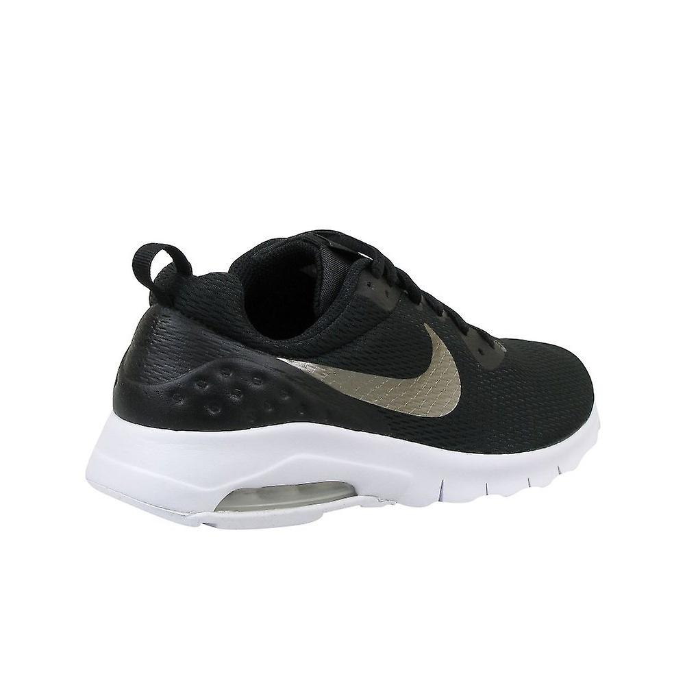 Nike Air Max Motion Lw Gs 917650005 Universelle Barnesko Hele Året