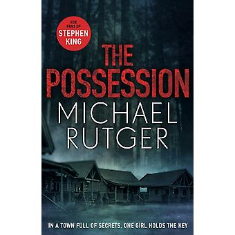 Possession by Michael Rutger