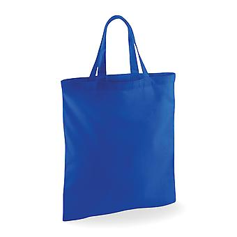 Westford Mill Short Handle Bag For Life (Pack of 2)